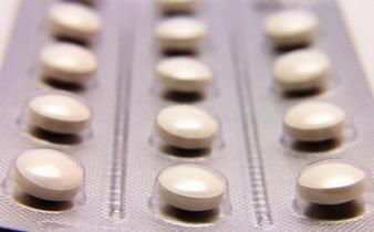 Cistita: Cauze, simptome si tratament